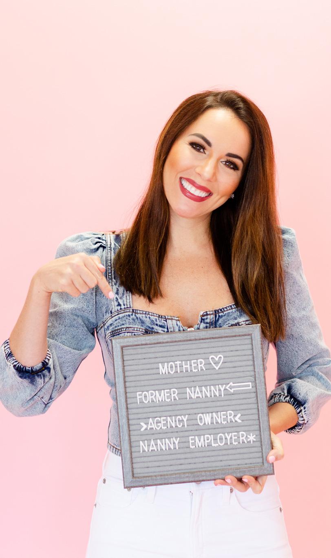 Alison-Pink-Nannies-i